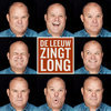 De Leeuw Zingt Long - Liedjes Van Robert Long