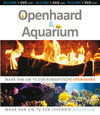 Openhaard &amp; Aquarium (Blu-ray+Dvd Combopack)