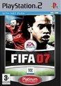 FIFA 07 - Essentials Edition