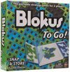 Blokus To Go - Reiseditie