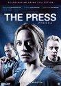 The Press - Seizoen 1