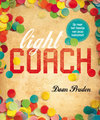 Cover voor - Lightcoach