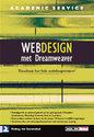 Webdesign met Dreamweaver