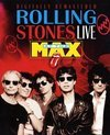 The Rolling Stones - At The Max