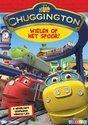 Chuggington - Deel 1: Wielen Op Het Spoor