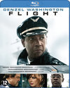 Flight (Blu-ray)