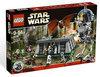 LEGO Star Wars The Battle of Endor - 8038