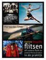 Digitale fotografie / Flitsen