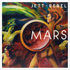 Mars EP
