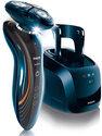 Philips SensoTouch 7000 serie RQ1160/21 - Scheerapparaat voor nat/droog