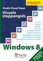 Visuele stappengids Windows 8.1