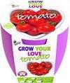 Buzzy® Grow Kit Lovebreaker Tomaat