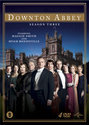 Downton Abbey - Seizoen 3