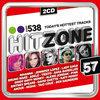538 Hitzone 57
