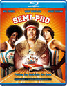 Semi-Pro