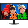 Philips 233V5LSB - Monitor