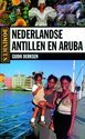 Dominicus Nederlandse Antillen En Aruba