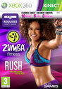 Zumba Fitness Rush (Kinect)