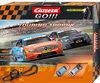 Carrera GO!!! Touring Trophy - Racebaan