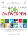 Encyclopedie voor tuinontwerpen