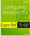 Configuring Windows® 8.1