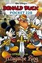 Donald Duck / 228