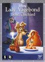 Lady En De Vagebond (Diamond Edition) (Dvd)