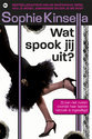 Wat spook jij uit?