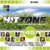 Hitzone 45
