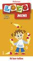 Loco Mini / Ik leer tellen