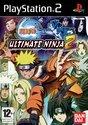 Naruto - Ultimate Ninja 2