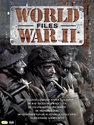 World War II Files