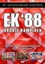Ek '88 Oranje Kampioen