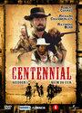 Centennial - Complete Serie (6DVD)