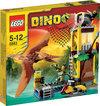 LEGO Dino Pteranodon Toren - 5883