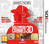 James Noir's: Hollywood Crimes 3D