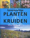 Geneeskrachtige Planten & Kruiden