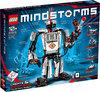 LEGO Mindstorms EV3 - 31313