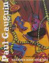 Paul Gauguin / Nederlandse editie