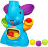 Playskool Poppin Park Elefun Ballenbaan