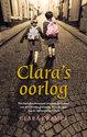 Clara's Oorlog