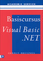 Basiscursus Visual Basic .Net