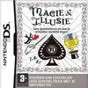 Magie & Illusie
