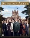 Downton Abbey - Seizoen 4 (Blu-ray)