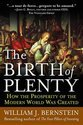 The Birth of Plenty (ebook)