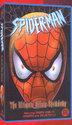 Spiderman Ultimate Villain Showdown