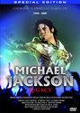 Michael Jackson - Legacy