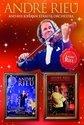 Andre Rieu Christmas Around The World / Christmas Love