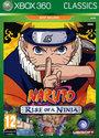 Naruto: Rise of a Ninja - Classics Edition