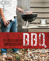 BBQ - No nonsense barbecueen